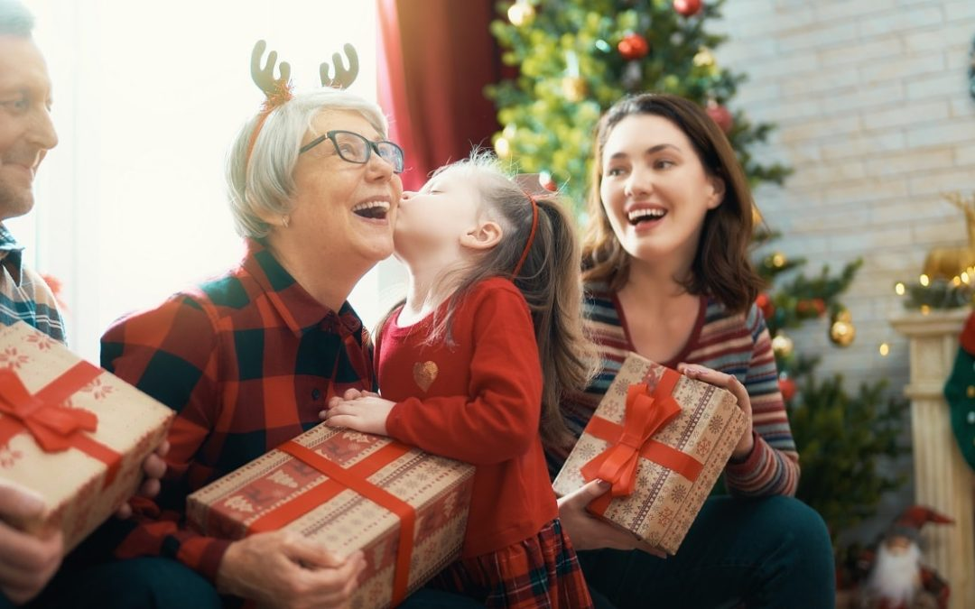 Going Home for the Holidays: What You Need to Pay Attention To